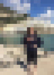 PixelatedKatieV